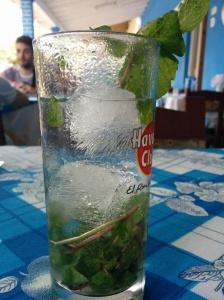 drinksincuba1