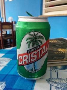drinksincuba2